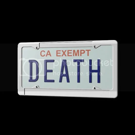 photo death-grips-government-plates_zps40c16c53.jpg