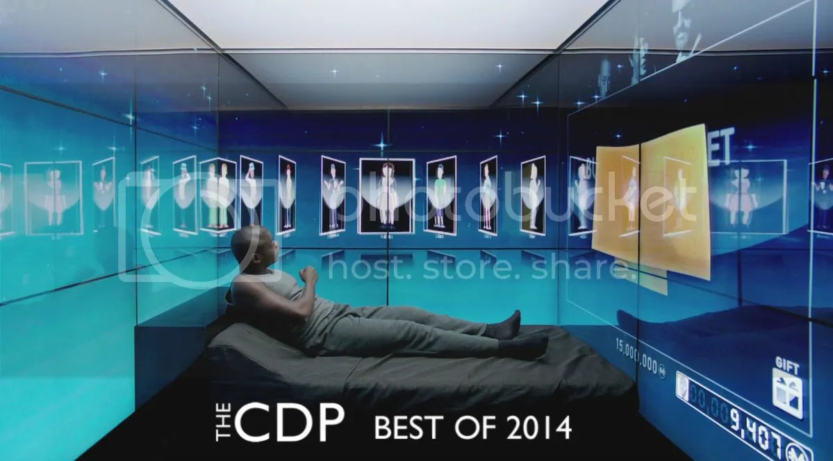 photo CDPBestOf2014Logo_zpse5b909c0.jpg