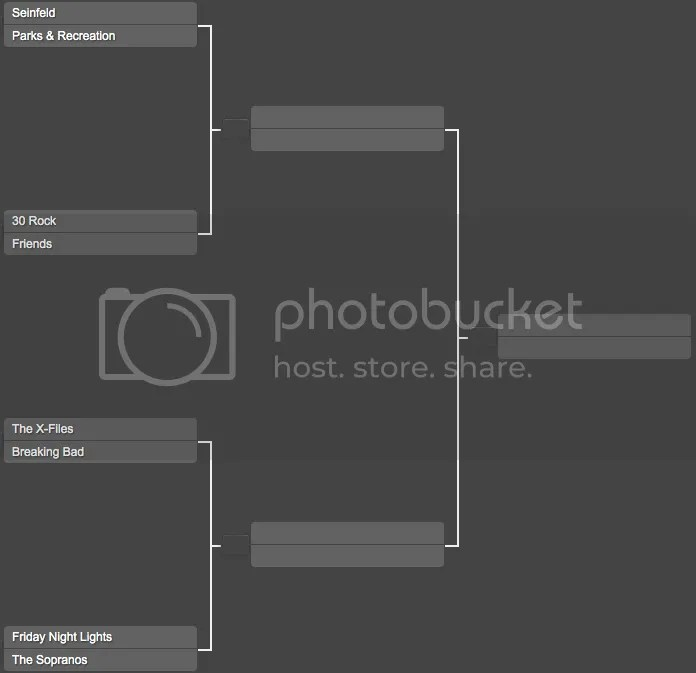photo TV25Quarterfinals_zps115ed360.jpg