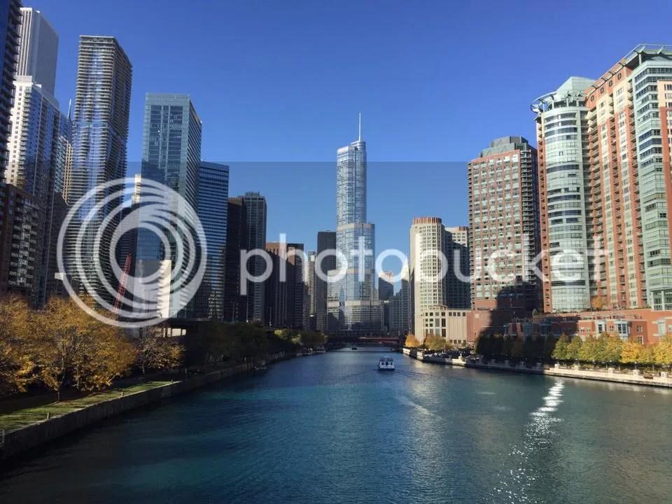 photo ChicagoStinktown_zps2ibvjbew.jpg
