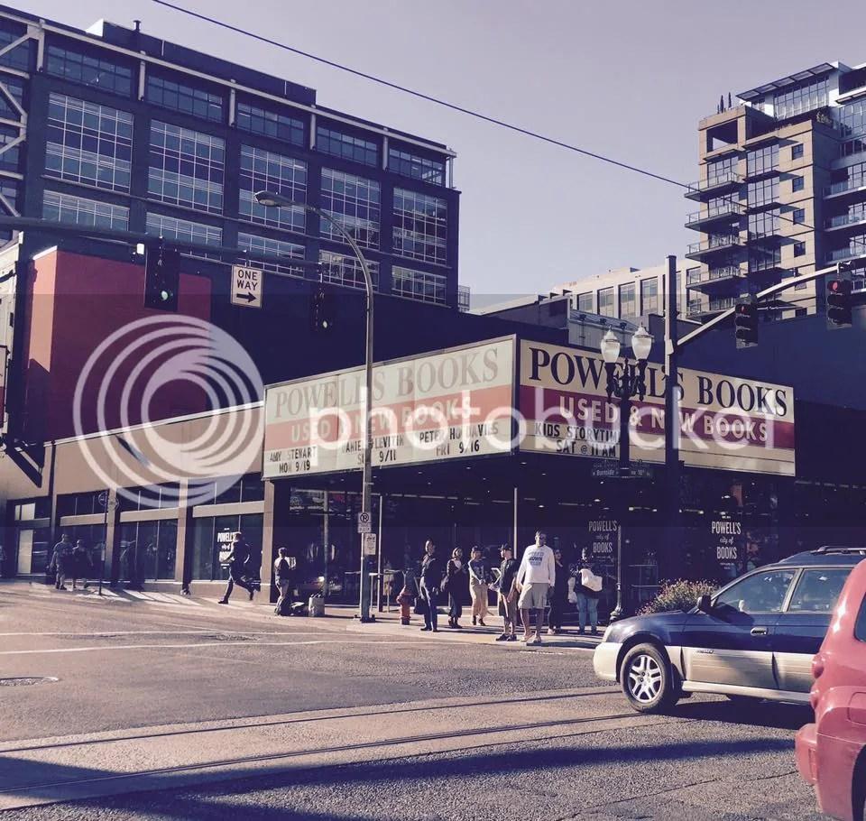 photo Portland4_zpstekwklqo.jpg