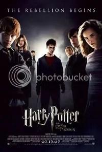 Okay, then we're team Voldemort.