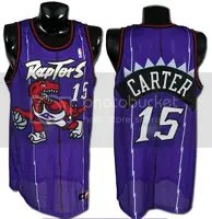 Top 10 ugliest jerseys in nba history critically speaking