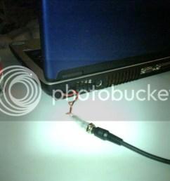 toshiba power connector wiring diagram [ 1280 x 1024 Pixel ]