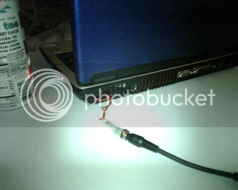 medium resolution of toshiba power connector wiring diagram