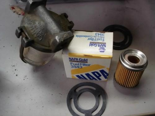 small resolution of fuelfilter1 jpg
