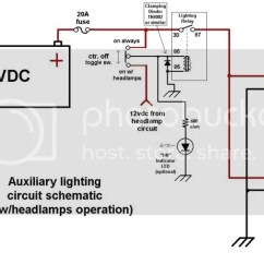 Reverse Light Wiring Diagram Thermo King V300 Max Led Lights Great Installation Of Rh 41 Yoga Neuwied De Installing Up