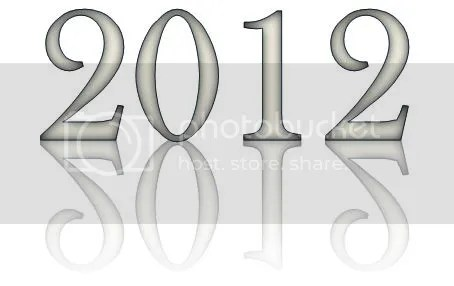 Important Member of the Year 2012 (Nominate and Vote)
