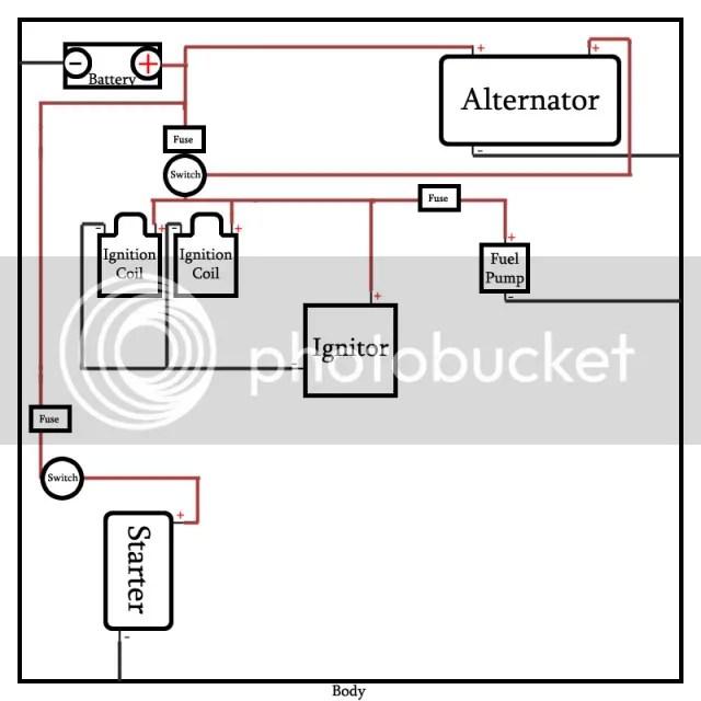 Mazda 3 Wiring Schematic Mazda Wiring Color Codes Wiring
