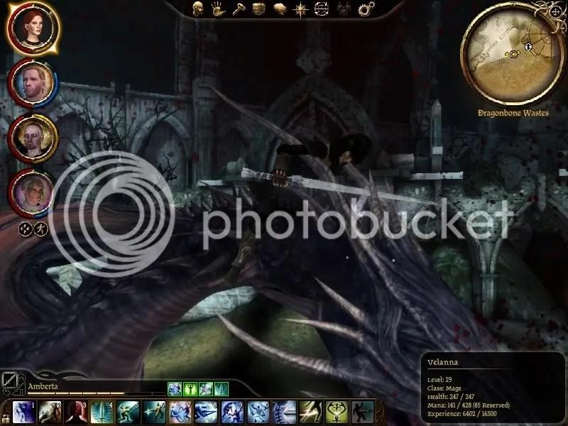 Dragonage16.jpg