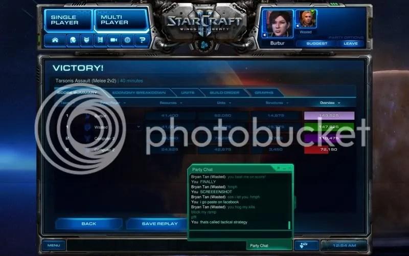 Screenshot2010-09-0700_54_57.jpg picture by burbur