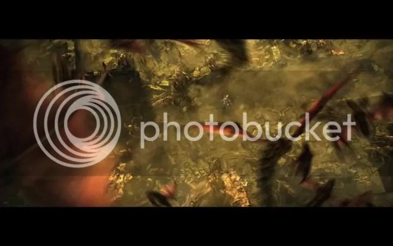 Screenshot2010-09-2823_05_25.jpg