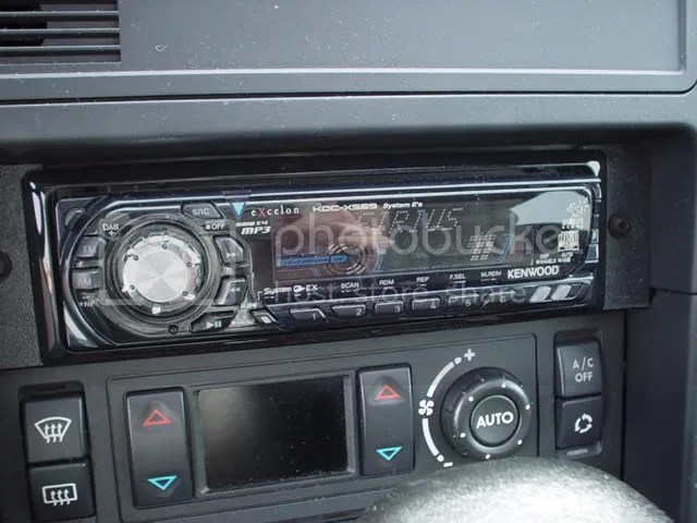 Rover Defender Wiring Diagram Furthermore Range Rover Wiring Diagram