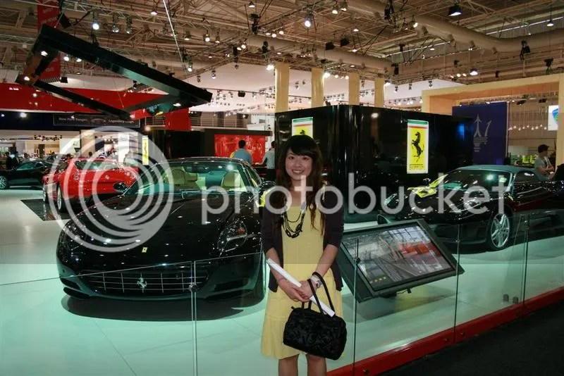 Ferrari 621 Scaglietti n SokLeng