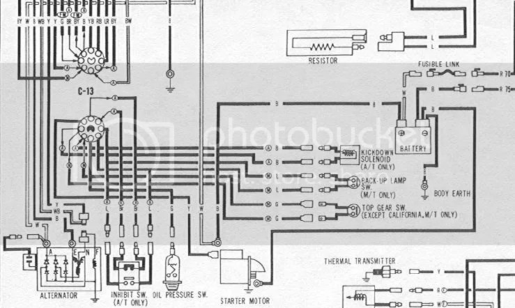 Gm Bus Engine Diagram, Gm, Free Engine Image For User