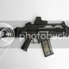 M16 Exploded Diagram Ford Starter Solenoid Wiring +ar-15 Blueprints Pdf - Bing Images