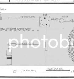 e30 auxiliary fan wiring diagram wiring librarye30 auxiliary fan wiring diagram [ 1598 x 646 Pixel ]