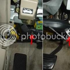89 Honda Civic Stereo Wiring Diagram Motorguide Trolling Motors Craigslist Accord Main Relay Location | Get Free Image About