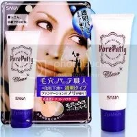 pore putty