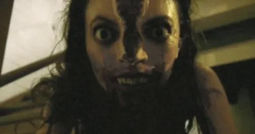 https://i0.wp.com/img.photobucket.com/albums/v20/Blackcat666x/8abef472-8f27-4d20-b2f0-3a880bb95f7e_zpsec2d458d.jpg