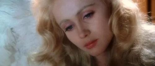 https://i0.wp.com/img.photobucket.com/albums/v20/Blackcat666x/IMVU/706ca4e4-9cdc-423a-8b37-e5d1aee8a49d_zpsda5405cc.jpg