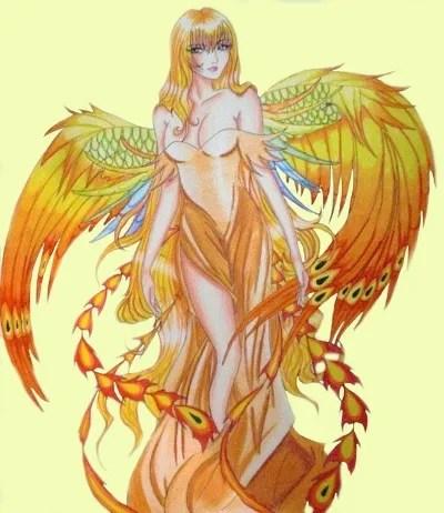 https://i0.wp.com/img.photobucket.com/albums/v20/Blackcat666x/IMVU/7e0ad8e5-c2e3-46ef-9c18-369d9fc430b5_zps855a42ad.jpg