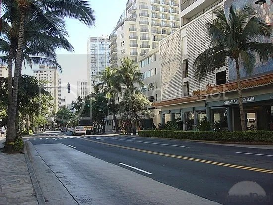 https://i0.wp.com/img.photobucket.com/albums/v20/Blackcat666x/IMVU/Ladies%20Night%20RP/2-street-view-near-aqua-waikiki-wave-honolulu_zps5fed4b89.jpg