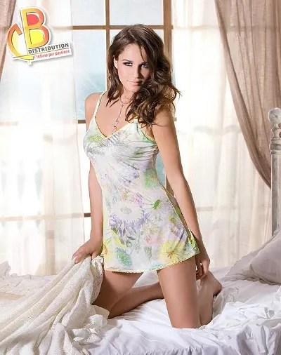https://i0.wp.com/img.photobucket.com/albums/v20/Blackcat666x/IMVU/Ladies%20Night%20RP/98cbfeae-bb26-45fe-8f4d-15a81762c0c0_zps67898ffc.jpg
