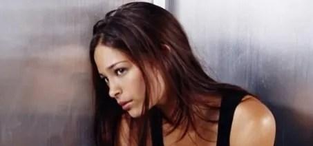 https://i0.wp.com/img.photobucket.com/albums/v20/Blackcat666x/IMVU/Ladies%20Night%20RP/990ab3cd-b6c6-486f-b197-aff6d5a974b0_zpsdce6bdfd.jpg