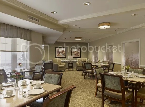 https://i0.wp.com/img.photobucket.com/albums/v20/Blackcat666x/IMVU/Ladies%20Night%20RP/Fox-Run-Dining-Room_zpsede43edb.jpg