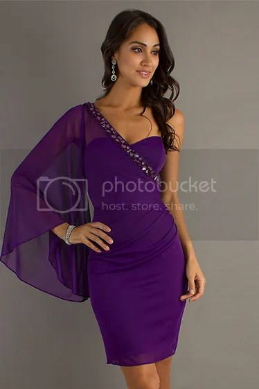 https://i0.wp.com/img.photobucket.com/albums/v20/Blackcat666x/IMVU/Ladies%20Night%20RP/LongSleeveCorsetRuchedBeadingGrapeCocktailDresses_zpsa6228c5c.jpg