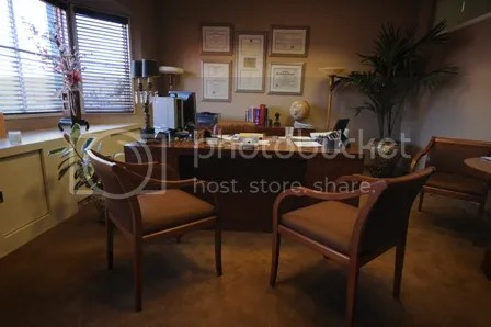 https://i0.wp.com/img.photobucket.com/albums/v20/Blackcat666x/IMVU/Ladies%20Night%20RP/doctors_office2_zpscaddb473.jpg