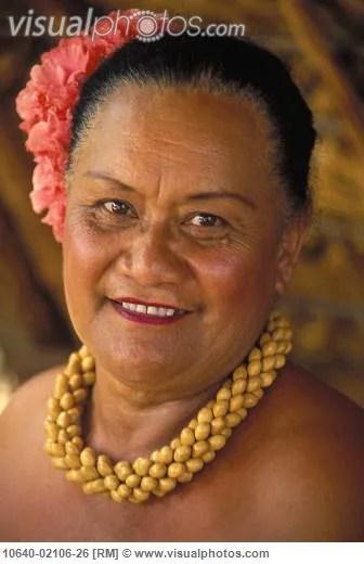 https://i0.wp.com/img.photobucket.com/albums/v20/Blackcat666x/IMVU/Ladies%20Night%20RP/hawaii_hawaiian_woman_from_island_of_lanai_10640-02106-26_zps195e1651.jpg