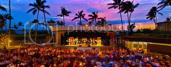 https://i0.wp.com/img.photobucket.com/albums/v20/Blackcat666x/IMVU/Ladies%20Night%20RP/luau-hawaii_zps40c88f79.jpg