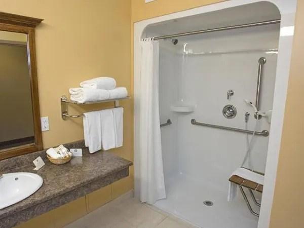https://i0.wp.com/img.photobucket.com/albums/v20/Blackcat666x/IMVU/Ladies%20Night%20RP/roll-in-shower_zps801dc172.jpg