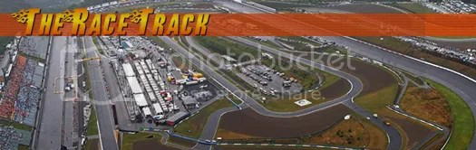 https://i0.wp.com/img.photobucket.com/albums/v20/Blackcat666x/IMVU/No%20Limits/NL-RaceTrack_zpse6877f6c.jpg