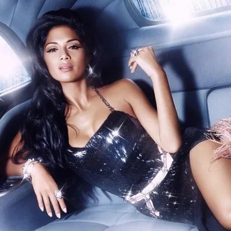 https://i0.wp.com/img.photobucket.com/albums/v20/Blackcat666x/IMVU/RS%20Riches/Nicole_Scherzinger-Boomerang_zpse90b33c7.png