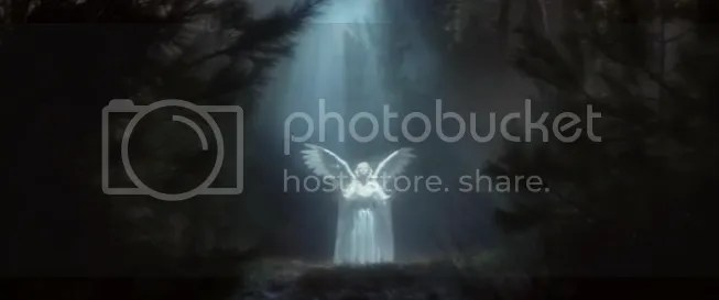 https://i0.wp.com/img.photobucket.com/albums/v20/Blackcat666x/IMVU/RS/date-with-an-angel-3_zps24c5da3f.png