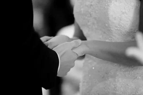 https://i0.wp.com/img.photobucket.com/albums/v20/Blackcat666x/IMVU/RS/fe8b5c60-1de6-466f-8af6-52c4bab47b34_zpsb392a4eb.jpg
