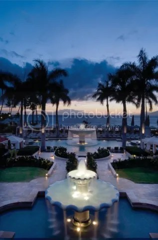 https://i0.wp.com/img.photobucket.com/albums/v20/Blackcat666x/IMVU/River%20Marked/Four-Seasons-Resort-Maui-at-Wailea-Hotel-Exterior-2_zpsfab950a7.jpg