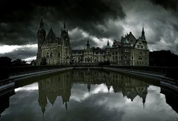 https://i0.wp.com/img.photobucket.com/albums/v20/Blackcat666x/IMVU/River%20Marked/Mansion2_zps7ef0f7d5.jpg