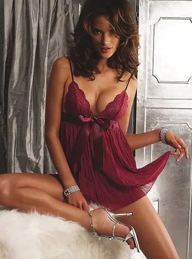 https://i0.wp.com/img.photobucket.com/albums/v20/Blackcat666x/IMVU/River%20Marked/Sexy-Lingerie-Baby-Doll-EB002-_zps092c70a1.jpg