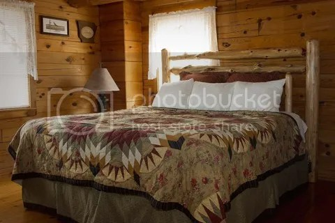 https://i0.wp.com/img.photobucket.com/albums/v20/Blackcat666x/IMVU/River%20Marked/ar_cabin_bedroom_web_big_zps3465f36a.jpg