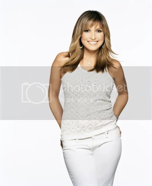 https://i0.wp.com/img.photobucket.com/albums/v20/Blackcat666x/IMVU/River%20Marked/mariska_hargitay_photoshoot_vDtJGYcsized_zps3e822ecf.jpg