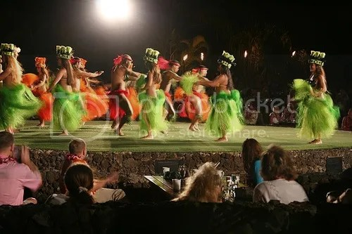 https://i0.wp.com/img.photobucket.com/albums/v20/Blackcat666x/IMVU/River%20Marked/old-lahaina-luau_zpsba05c73c.jpg