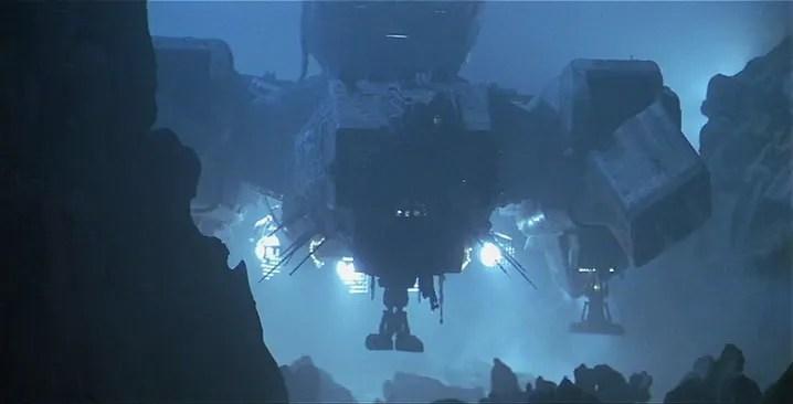 https://i0.wp.com/img.photobucket.com/albums/v20/Blackcat666x/IMVU/USCSS_Nostromo_zps58f4680c.jpg