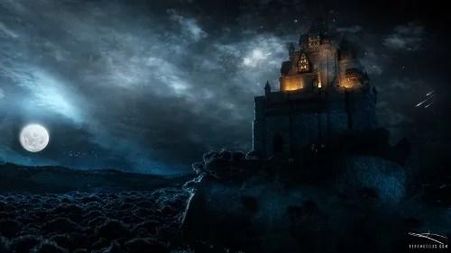 https://i0.wp.com/img.photobucket.com/albums/v20/Blackcat666x/f5dabda9-fb16-4400-9ecc-1526c808fa50_zpsb5320aed.jpg