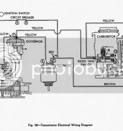1949 dodge coronet wiring diagram wiring schematic diagram 64 1949 dodge coronet wiring diagram [ 1177 x 748 Pixel ]