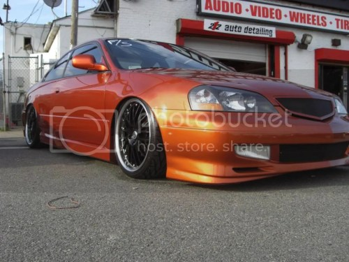 small resolution of fully customized 2001 acura cl type s honda accord forum v6 performance accord forums