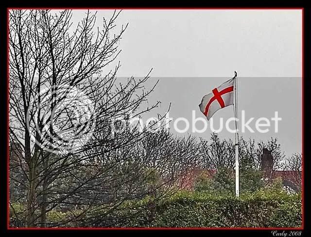 Readhead Park, South Shields